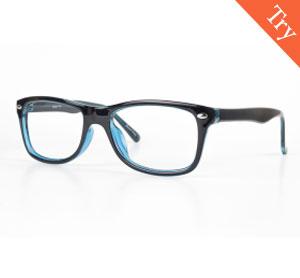 Murphy-Black-Blue