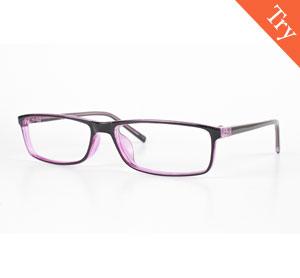 Rudy-Black-Violet