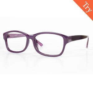 Stella-Purple