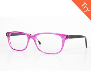 Winston-Pink