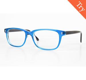 Winston-Blue